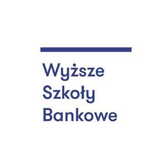 Zła wielozadaniowość | Marek Kowalczyk