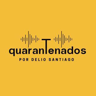 Ep.05. Folga na Direção - Rodrigo Borges