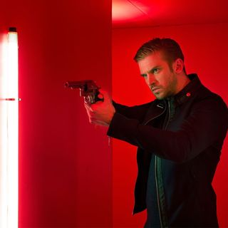 #41: The Guest, Taken 3 & The Interview