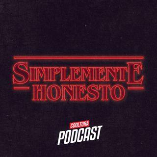 EP. 69 - Simplemente honestos