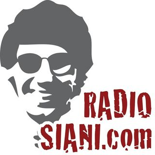 Dossier Indifesa - Intervista a Daniela Colombo - Radio Siani