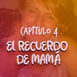 Recordando a mamá