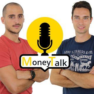 Money Talk: parliamo di soldi e finanza