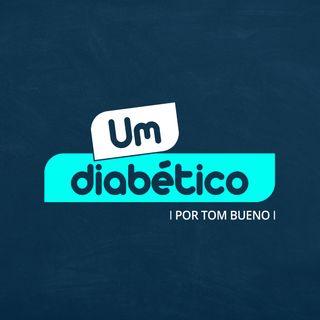 Um Diabético