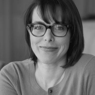 Sara Freitas, Everything is Figureoutable, de Marie Forleo