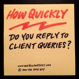 Quick Queries : BYS 055