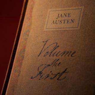 Jane Austen: vita e opere a Teatro