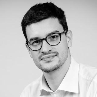Investimenti di fondi esteri in fondi alternativi immobiliari italiani: l'applicazione dell'esenzione da ritenuta