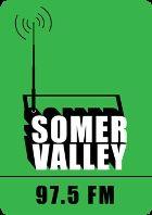 Somer Valley Sport