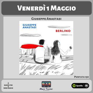 Musix Twister - 1 Maggio