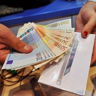 Cariplo: soldi che tornano al territorio