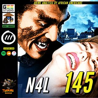 Issue #145: N4L
