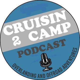Cruisin 2 Camp 000-Teaser