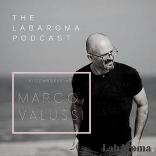 003 Marco Valussi - Essential Oil Distillation Techniques and Plant Passions
