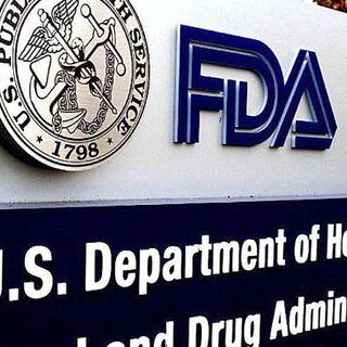 FDA permitiría uso de fármaco