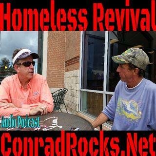Homeless Revival