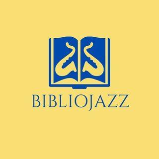 BIBLIOJAZZ