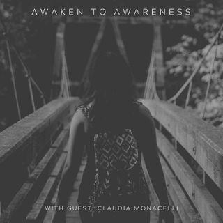 """Ep 66 """"Awaken to Awareness"""" Vol 1"""