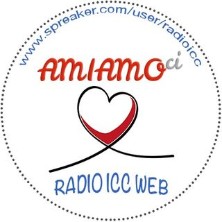 AMIAMOci #13