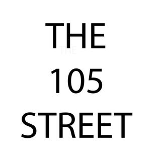 the105street Motivating Life and Harvesting Success