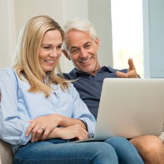 Online Cash Loans- Quick Solution to Cash Emergencies until Next Paycheck