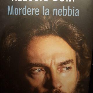 Alessio Boni: Mordere La Nebbia - Epifania in Napoletano - Parte Sesta