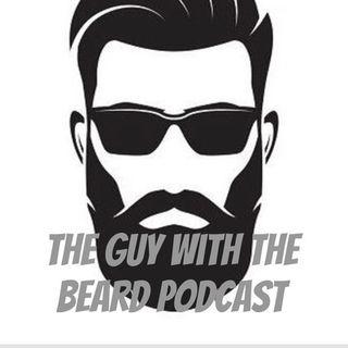 Talking Common Sense W/ Alex the Guy With the Beard