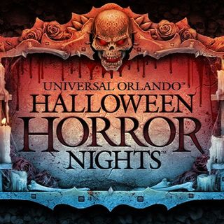 **EMERGENCY MINISODE** #HHN30 Cancelled