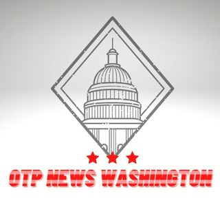OTP News - Washington