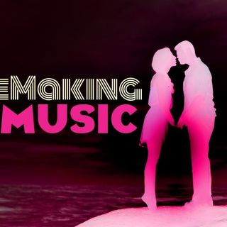 Bringin' It Back 130221 - Phil & Tracy present Love Songs for Love Making