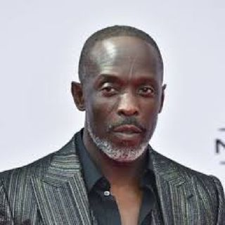 WTF!! News - Michael K Williams Dead In NYC.- Shizzy's Lit Podcast