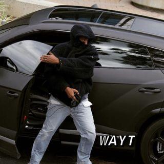 WAYT EP. 16