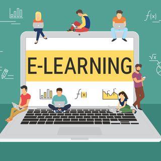 ¡Hablemos de e-learning! (Emisión Fash)