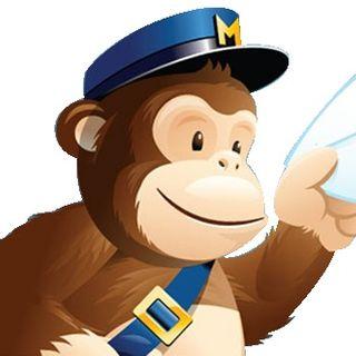 014. Como mono con navaja… Mailchimp – Marketing Tursini!