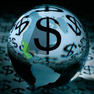 Aumenta 1.5% la Inversión Extranjera Directa en primer semestre