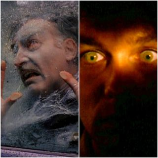 104. Podwatch #11: Darkness Falls & Tooms