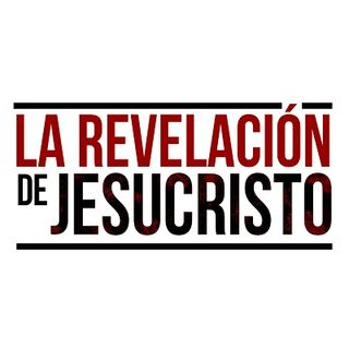 """""""Silencio en el Cielo"""" - Jonathan Domingo"""