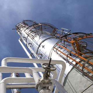 Pemex será palanca de desarrollo nacional: AMLO