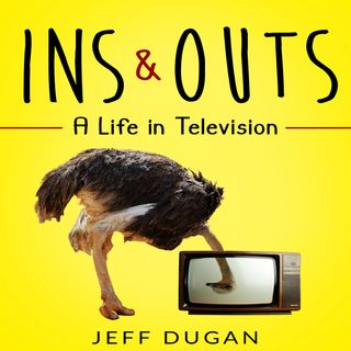 Ins & Outs by Jeff Dugan ch5