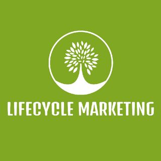 Episodio 10 - Lifecycle Marketing