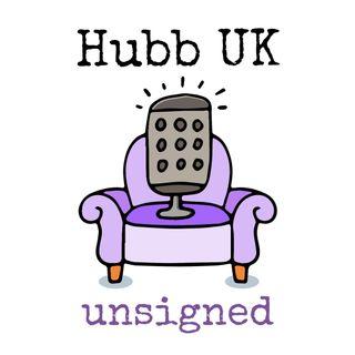 Hubb UK Unsigned