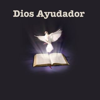 Oración 1:30 am