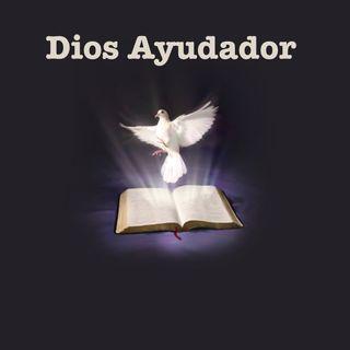 Oracion 2:30 am - Episodio 2136 - En Espíritu y Verdad