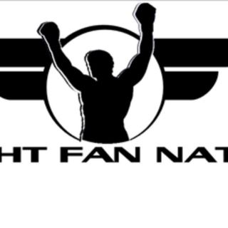 Fight Fan Nation Radio 11/16/2010 with Andre Ward