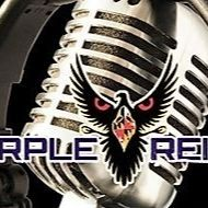 Purple Reign Fantasy Football Show Week 12