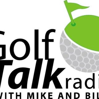 "Golf Talk Radio with Mike & Billy 3.9.19 - ""TNT"" with Jim Delaby, Billy Gibbs, Mike Brabenec and Nicki Anderson Continued.  Part 3"