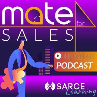 MATE 4 SALES - La matematica per le Vendite