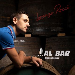 Al Bar - The Rum Classification - Episode #5