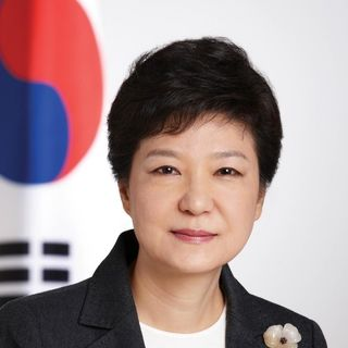 Monday, Feb 27 Korean News Update
