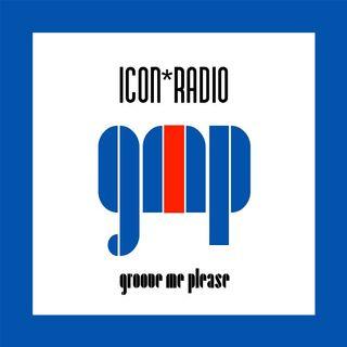 Groove Me Please - Puntata del 18 Marzo 2021